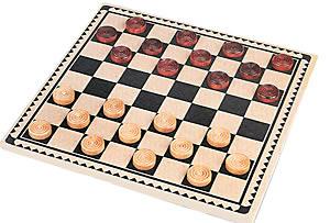 скачать шашки торрент - фото 6