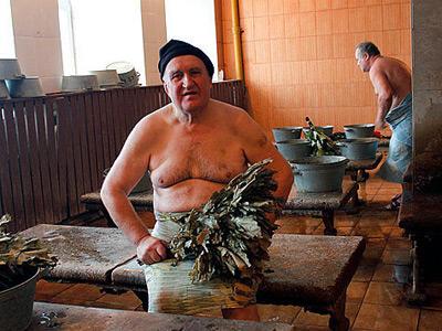 Старики в бане фото фото 47-783
