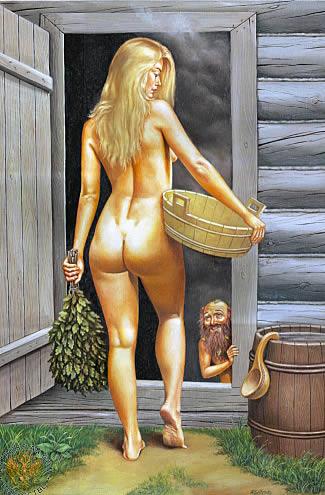 pamella-anderson-seksualna