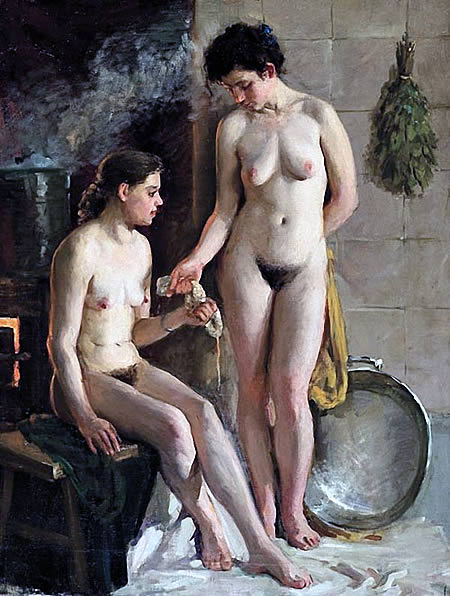 poseshenie-vracha-ginekologa-erotika