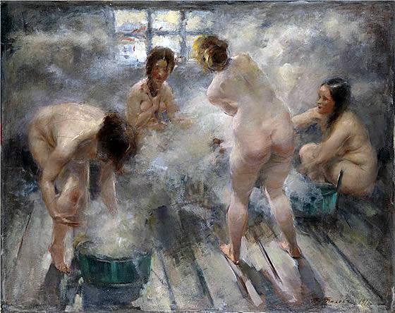 Деввки в бане фото 491-812